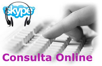 Consulta.online